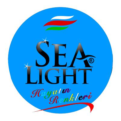 _seaLight_Logo_Tasarim5.jpg