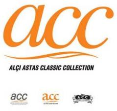 Astas Classic Collection